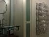 Bathroom storage cupboard.jpg