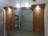 Bespoke bathroom cabinet.jpg