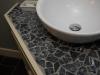 Bespoke corner hand basin unit.jpg