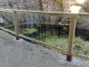 Glass panel balustrade.jpg