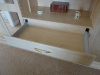 Bespoke Fitted Bedroom Furniture