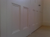 Made to Measure Wardrobes