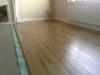 Solid Oak Flooring.jpg