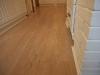 Balterio Flemish Oak Flooring.jpg