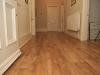 Balterio Barn Oak Flooring V- Groove.jpg