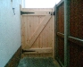 Solid wooden side gate.jpg