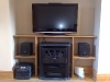 Bespoke Television and Hi-Fi Unit.jpg