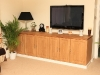 Bespoke Television Entertainment Cabinet.jpg