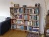 American white oak bespoke bookcases.jpg