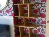 Contemporary American white oak bookcase.jpg