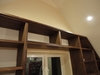 Bespoke Home Library