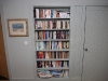 Bespoke built-in bookcase.jpg