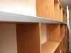 Bespoke home library incorporating sliding ladder.jpg