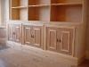 Bespoke cabinet and shelving unit.jpg