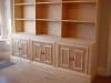 Bespoke cabinet and shelving unit.jpg