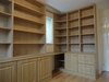 Bespoke home office
