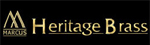 heritage-brass