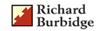 richard-burbridge1